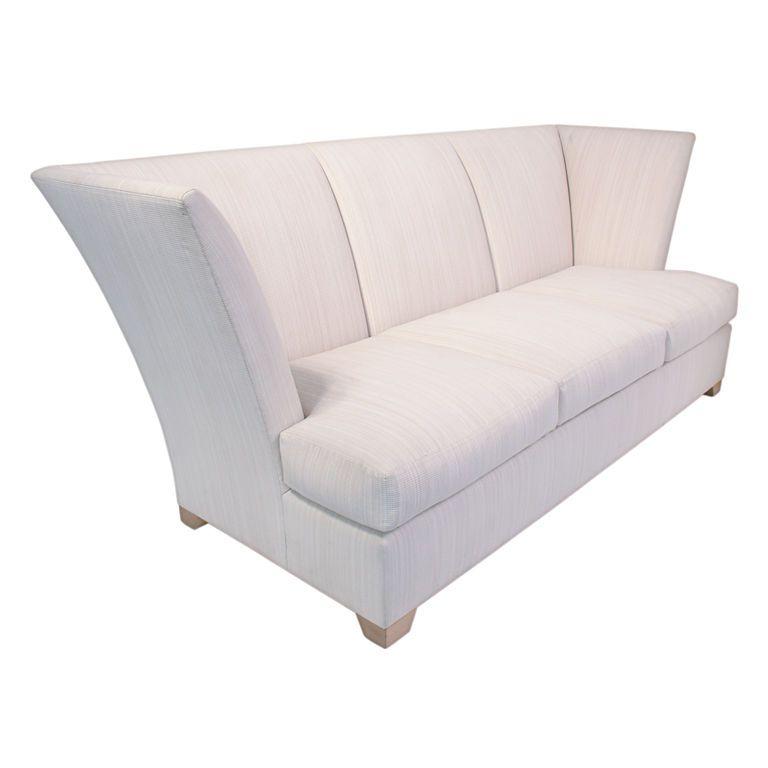 Sofa Design Love Seat