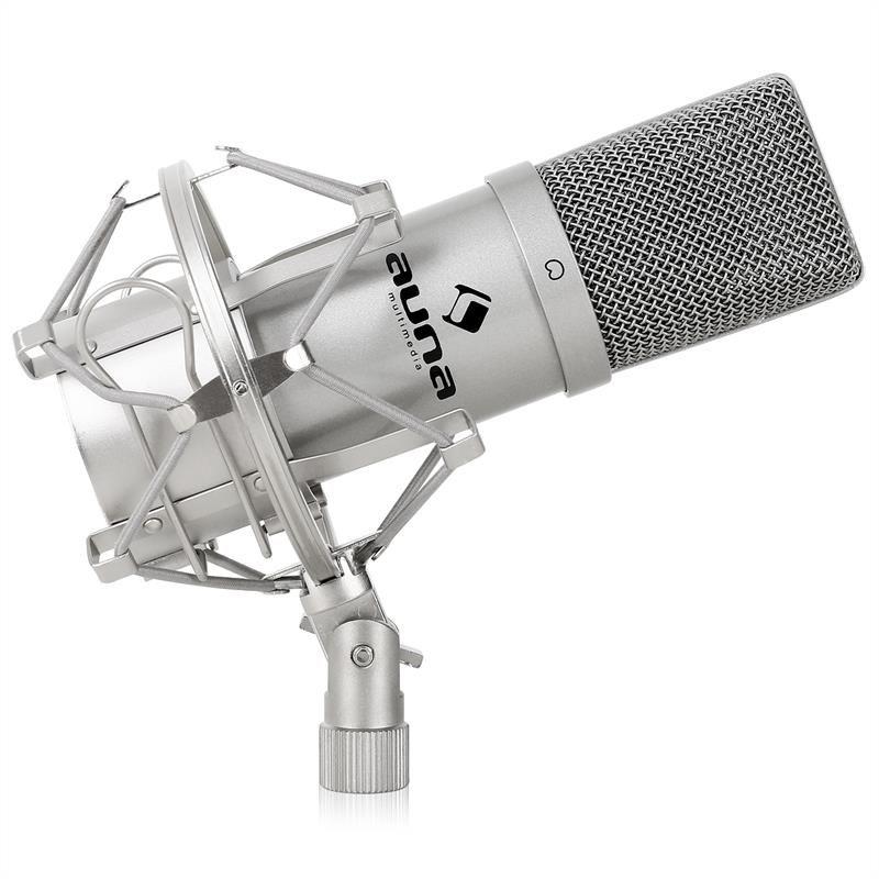 Microfoon Voor Kind