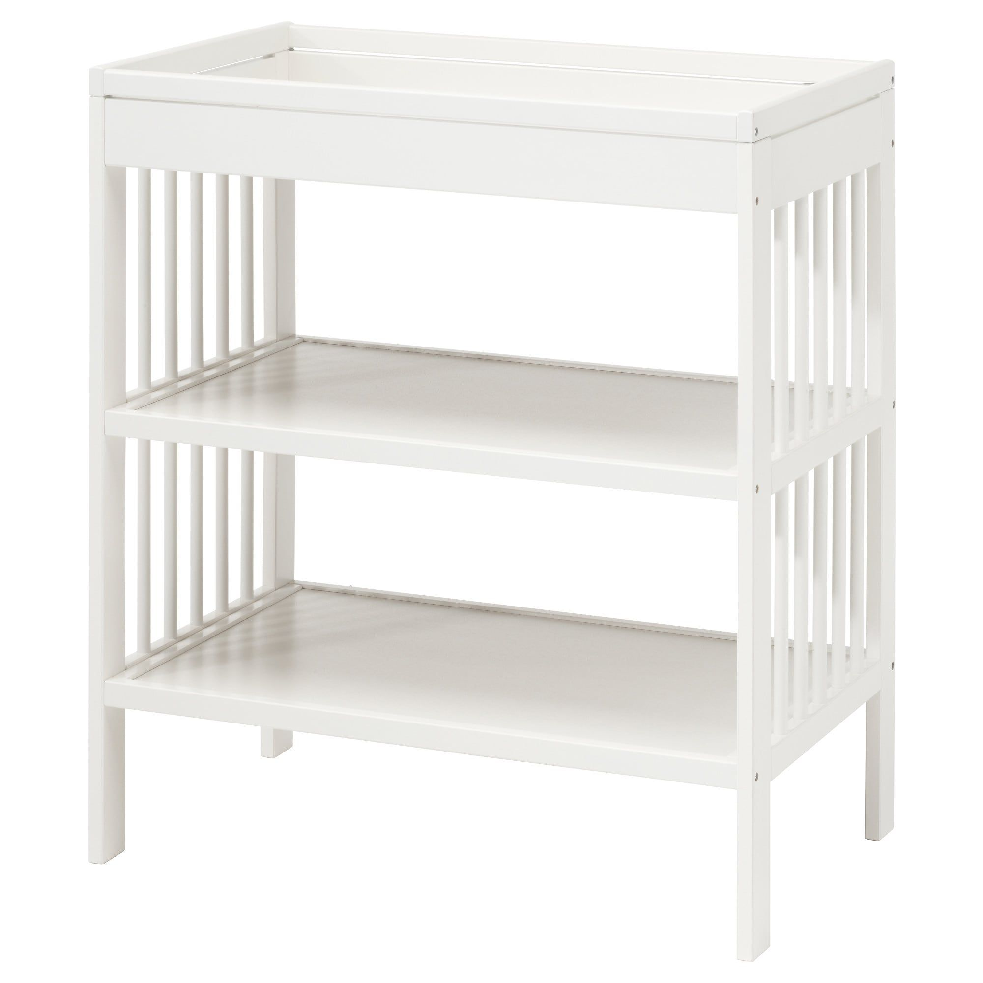 Gulliver Table A Langer Ikea Table A Langer Table A Langer Pour Bebe Table A Langer Ikea