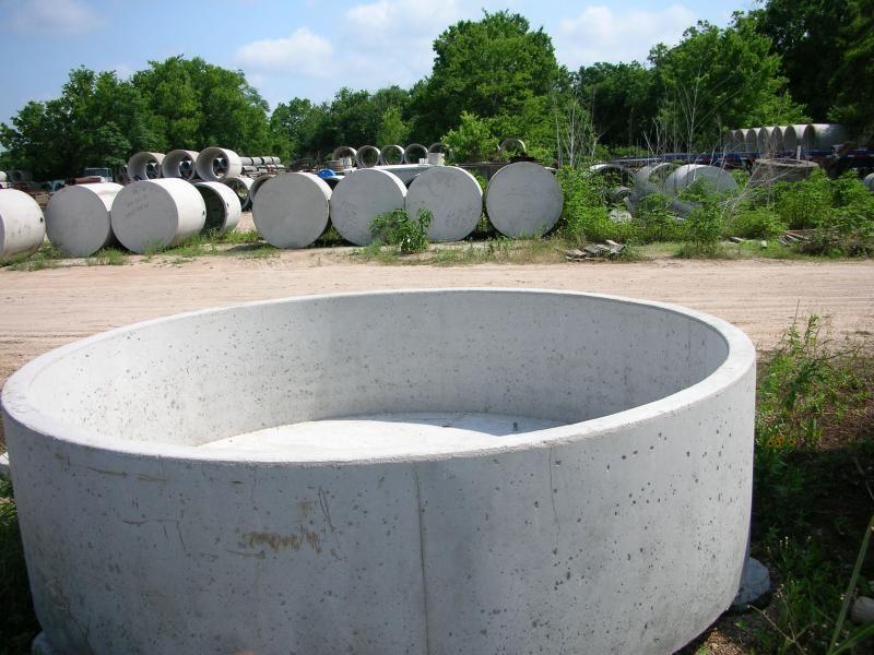 Manna 39 S Precast Concrete Water Troughs Outside Pinterest