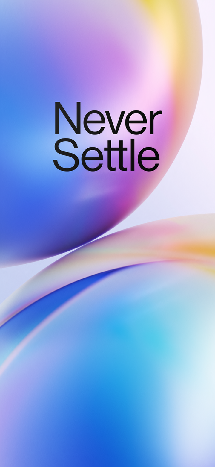 Oneplus 8 Pro Wallpaper Ytechb Exclusive Never Settle Wallpapers Oneplus Wallpapers Stock Wallpaper