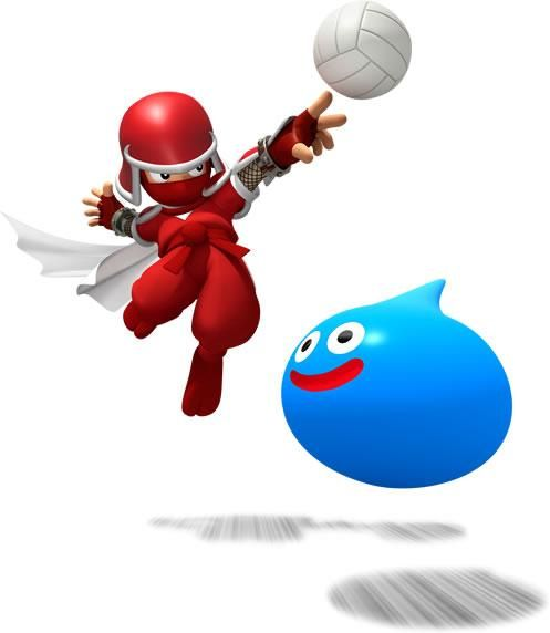 Pin by Super Luigi Bros on Mario Sports Mix | Sports mix, Sports, Wii