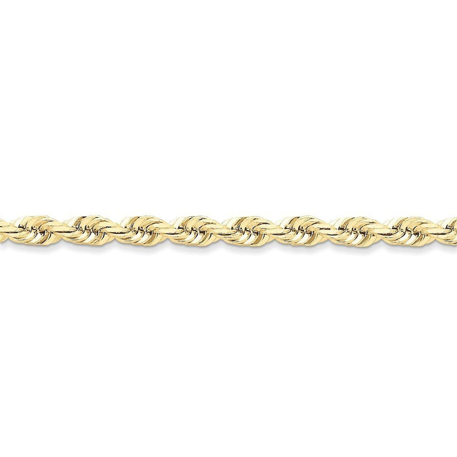 gold ladies grams strand bracelet carat yellow anklet property l bracelets ankle
