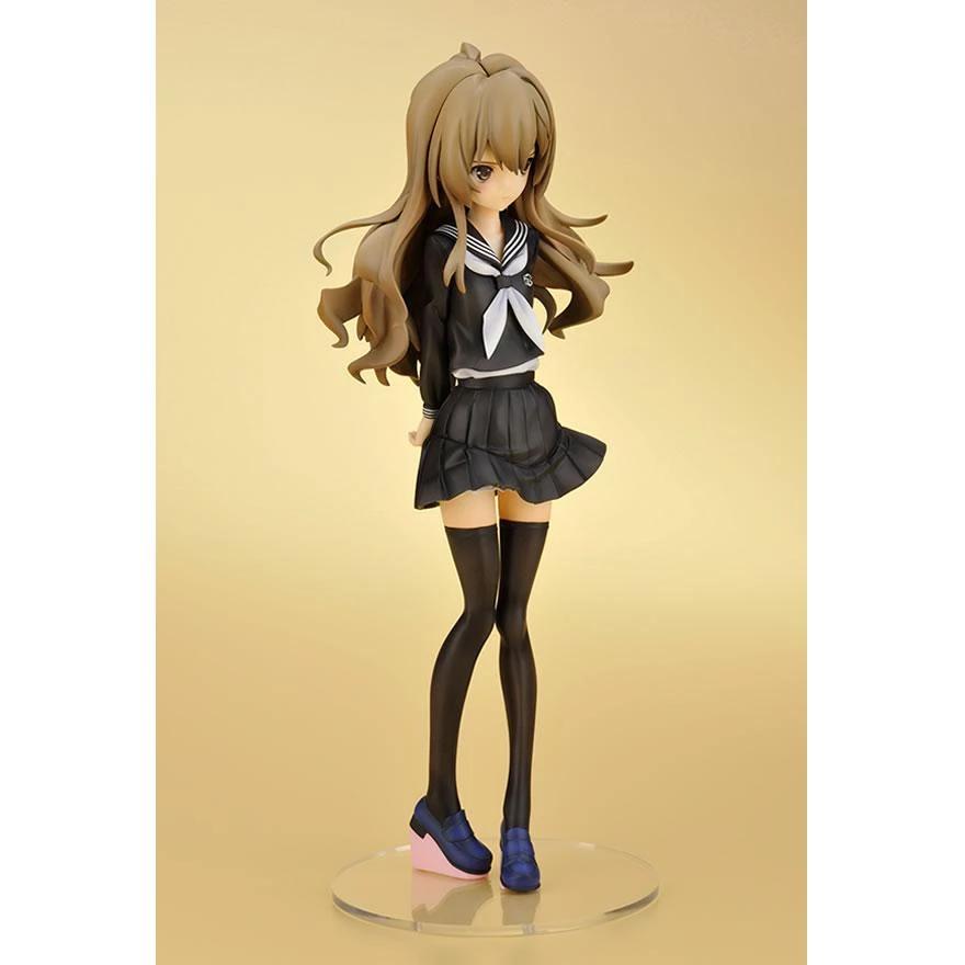 Toradora! Kotobukiya 1/6 Scale Figure Taiga Aisaka (the