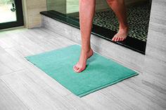 Norwex Bath Mat Bath Towels And Hand Towels With Images Norwex Norwex Towels Bath Mat