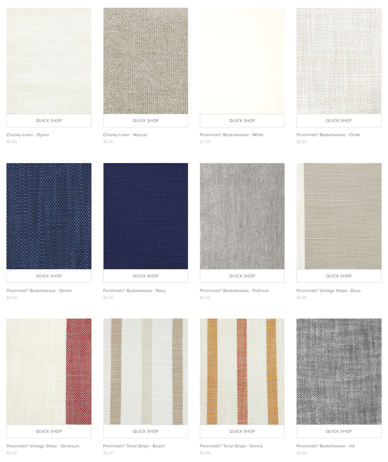 The Best Upholstery Fabrics For Pets And Slobs Sofa Fabric Upholstery Couch Fabrics Upholstery Clean Sofa Fabric