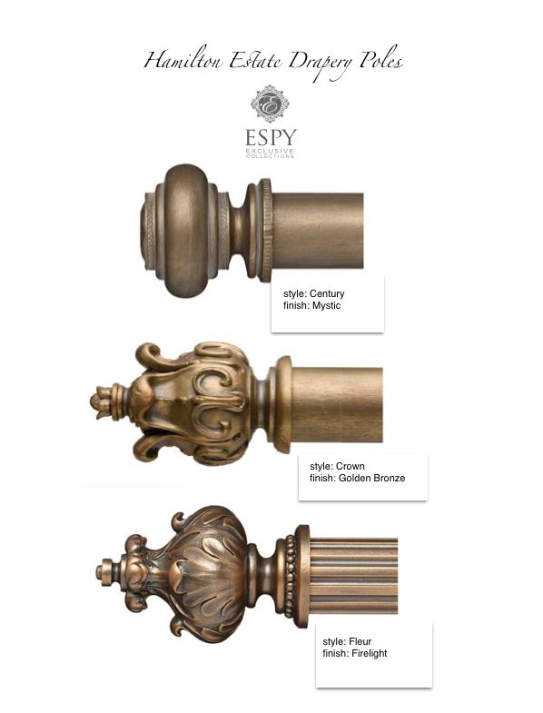 Lovely Finials For Curtain Rods Ikuzo Curtain Finials For Curtain Rods Curtain Rods Finials