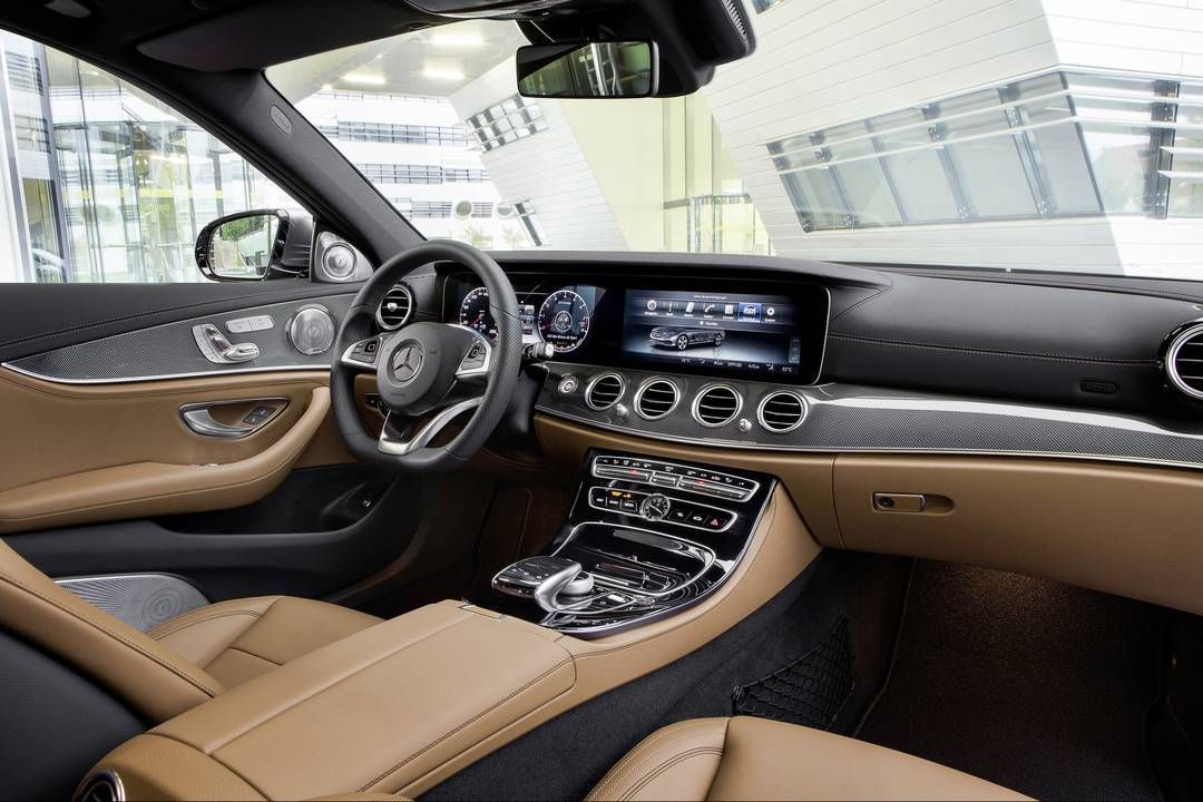 Intelligence Beyond Measure Suited For Success Mercedes Benz