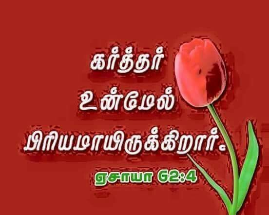 Jesus Wallpaper Bible Words Verses Quotes Tamil Scripture Scriptures Biblical