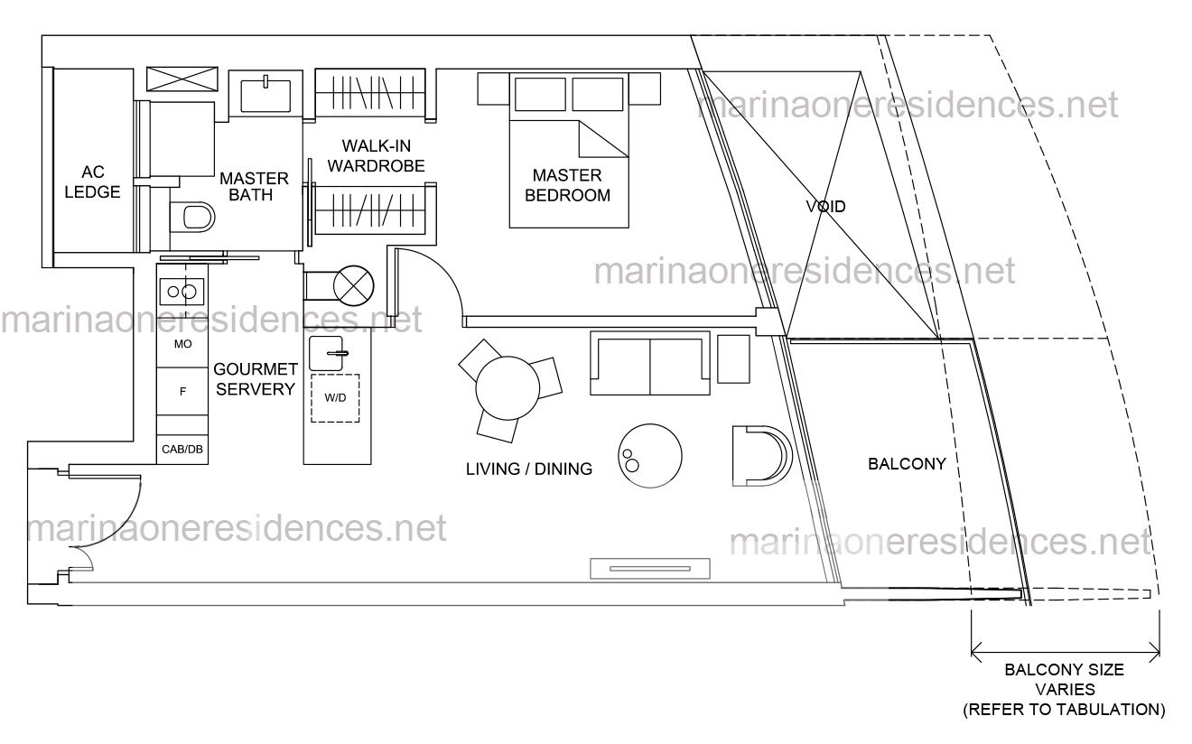 Floor Plans, Site Plans, How To Plan