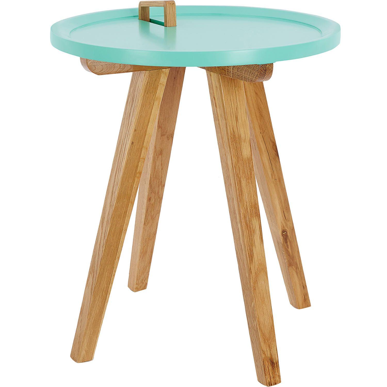 4bb8ab8fe60299839f7f95792bbc239b Unique De Table De Bar Avec Rangement Schème