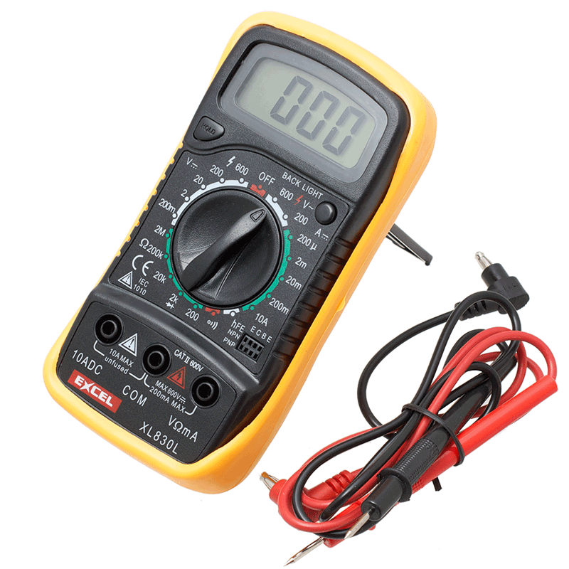 Great Collection Of Testing Instrument Instruments Measuring Instrument Online Tests