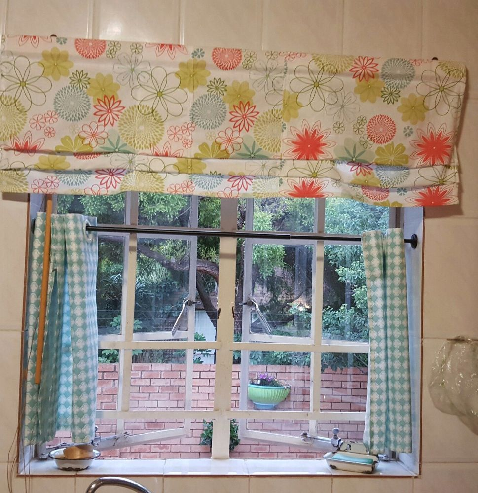 Popular window coverings   top tricks privacy blinds shutters vertical blinds artmodern