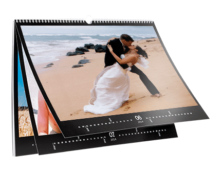 personalised photo appointment calendar 2017 Календарь pinterest