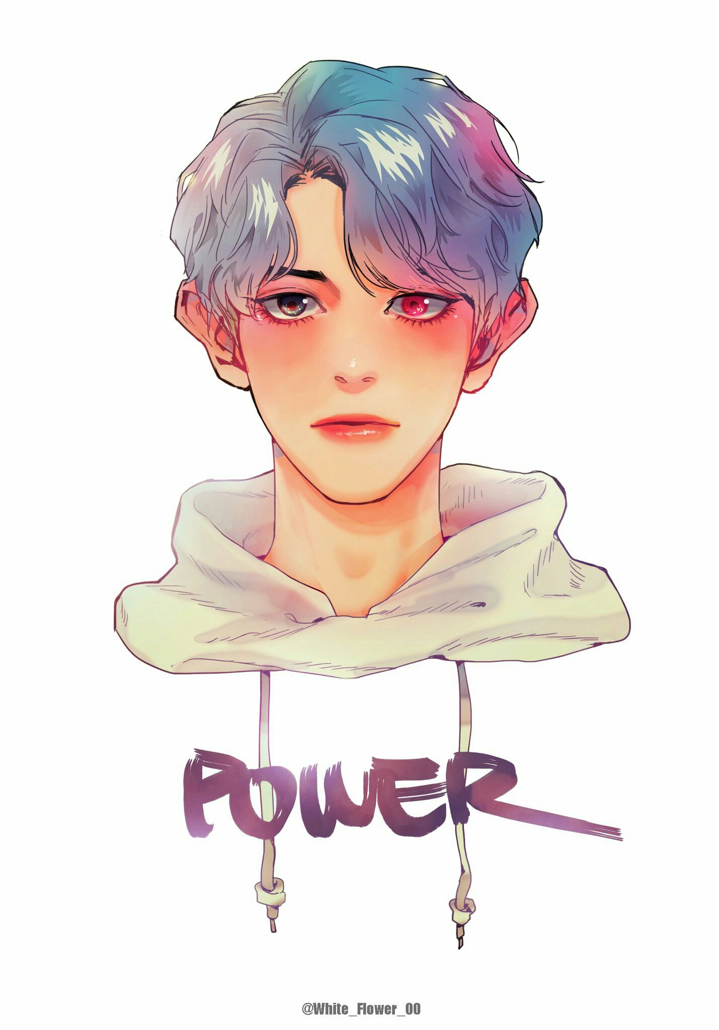 487da1c65710 art  exo  chanyeol