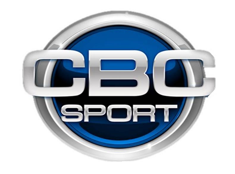 Cbc Sport Canli Izle Izleme Tv Mac