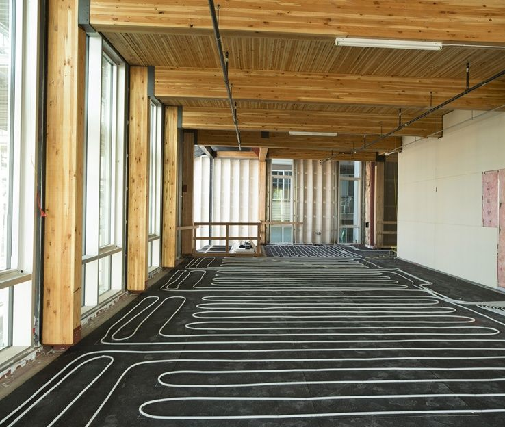 Pin On Radiant Heating