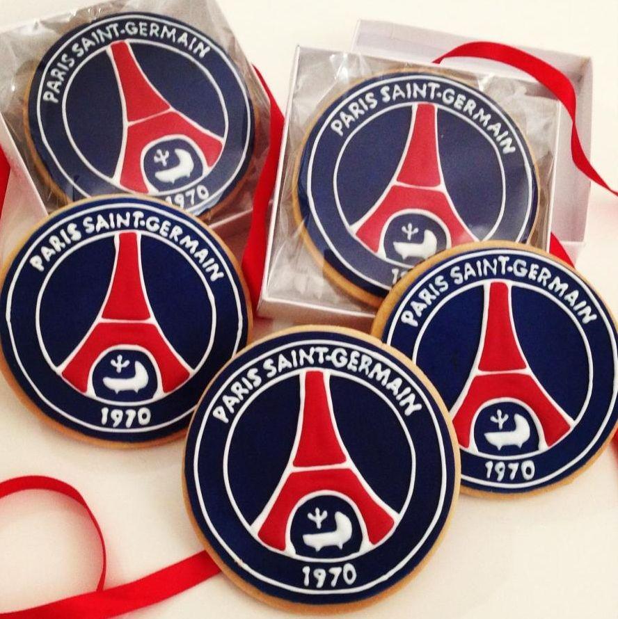 Baby Bea S Bakeshop Deliciously Beautiful Moments Paris Birthday Parties Soccer Birthday Parties Paris Birthday