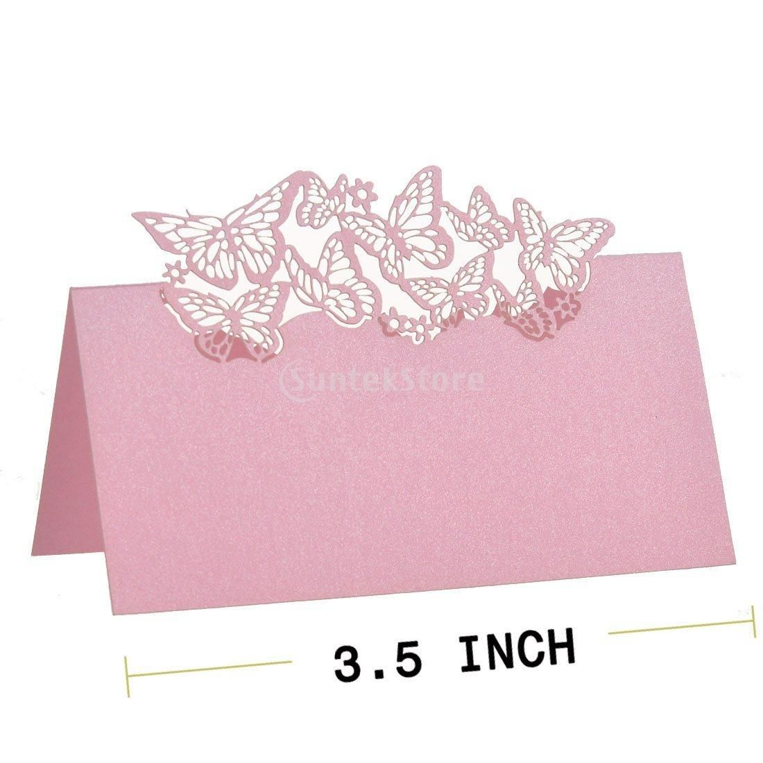 Cheap Card Stock For Business Cards Buy Quality Card Origami