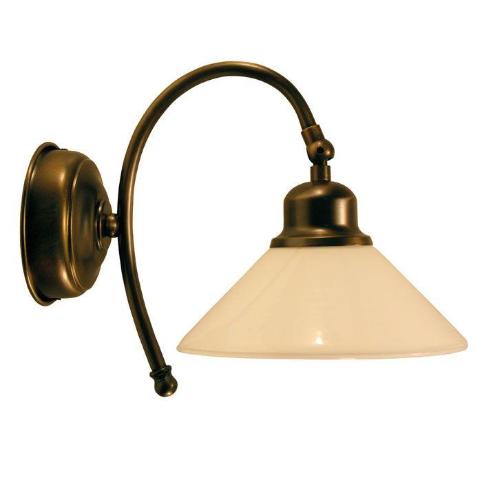 Luminello CLEOFE LMTR50131AN