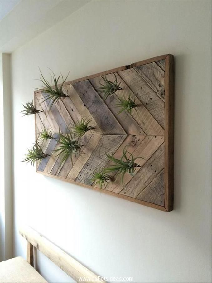 Pallet Wall Art Ideasjpg 680907 pixels Pallet Wall Art Ideasjpg 680907 pixels