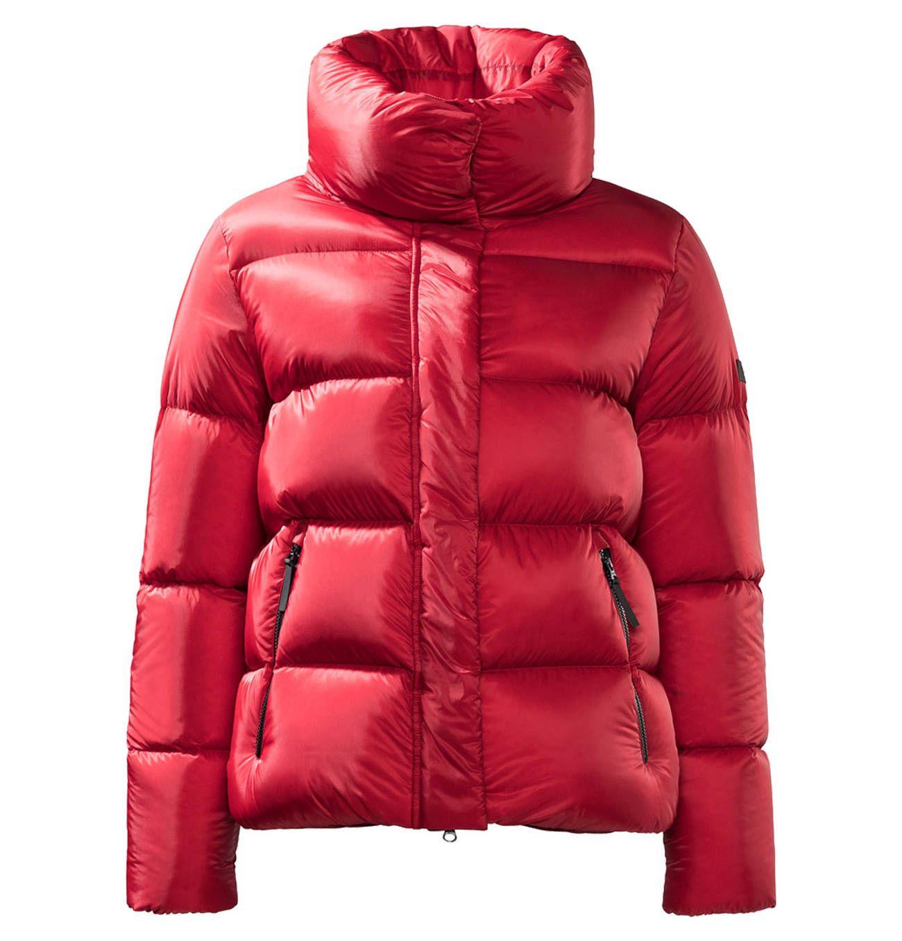 Patagonia Down With lt Jacket Damen Daunenjacke grün online