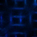 Visible Sound, Cymatics