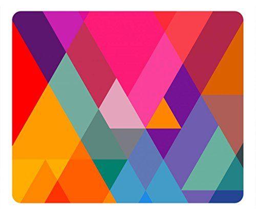 Pin by cspcindustryco on Patterns Ipad mini wallpaper