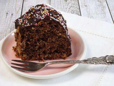 Eiweißkuchen (Eiweißverwertung/ Glutenfrei)   Cookie und Co