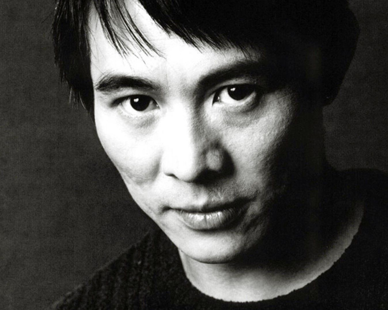 Most Famous Sayings Discover The Most Famous Rare And Inspirational Jet Li Quotes