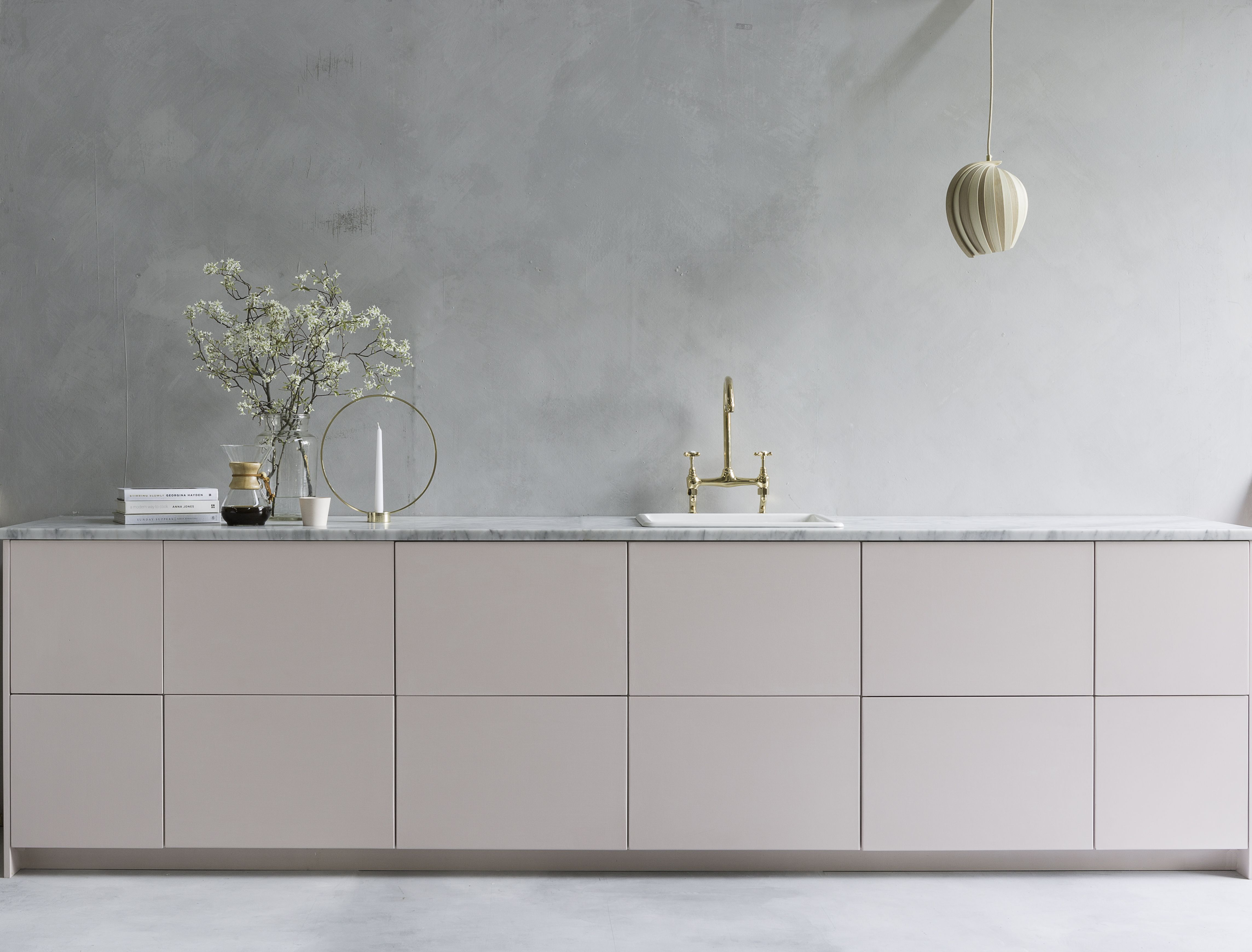 Ikea Küche Push To Open Pink Kitchen Fronts For Cabinets Including Ikea Kitchen Painted