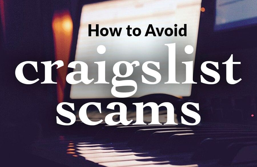 Pin On Scams To Be Aware Of