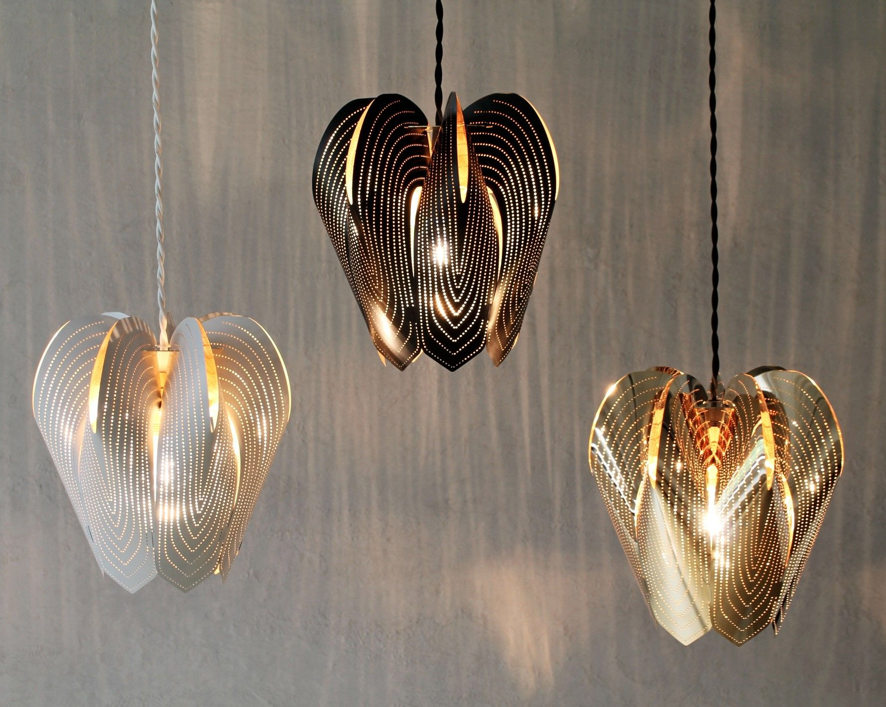 Pin By Red Square Ksa On Fam Cool Designs Decorative Items Pendant Light