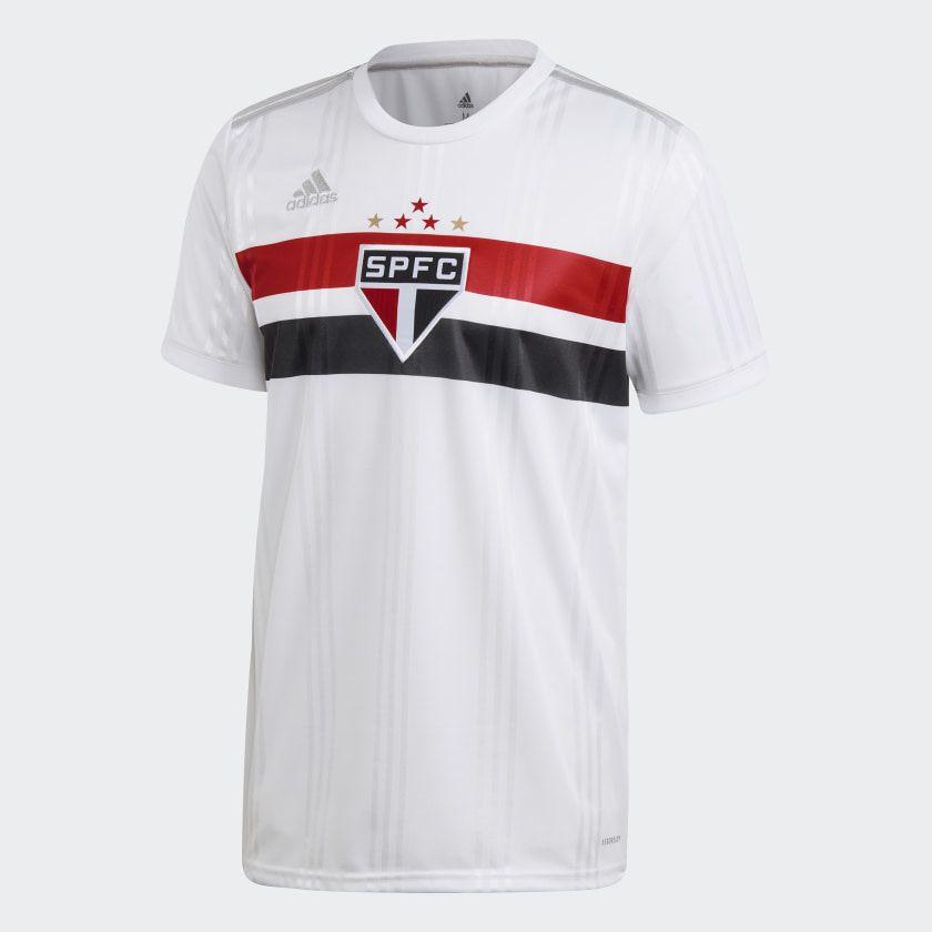 As 23 Camisas Mais Bonitas Do Futebol Brasileiro Camisa Do Vasco Futebol Futebol Brasileiro