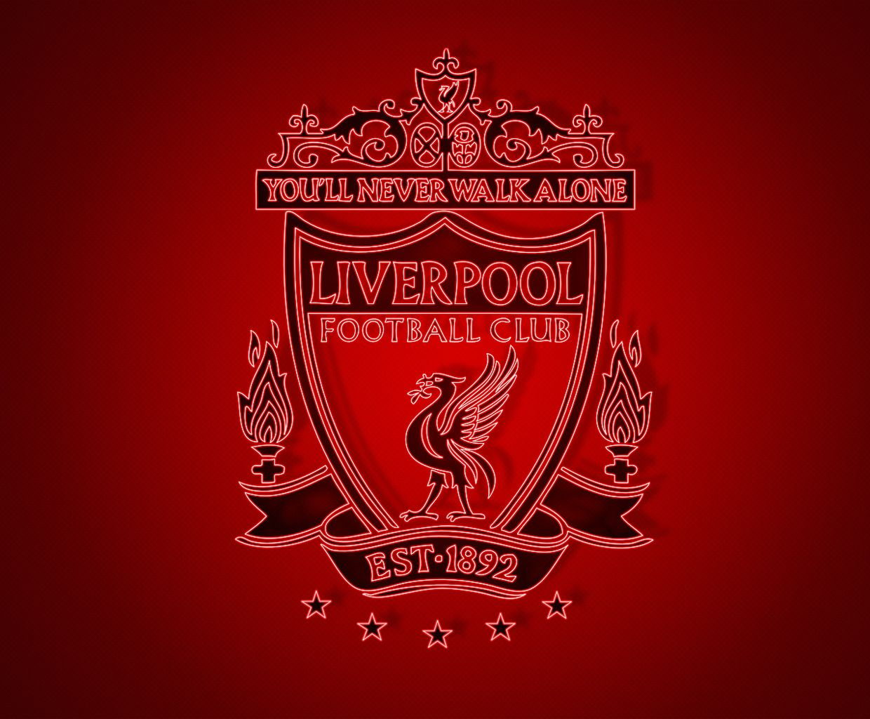 Wallpaper iphone liverpool - Nice Awesome Liverpool Fc Logo Wallpaper Hd Liverpool Logo 1920 1080 Liverpool Wallpapers Hd