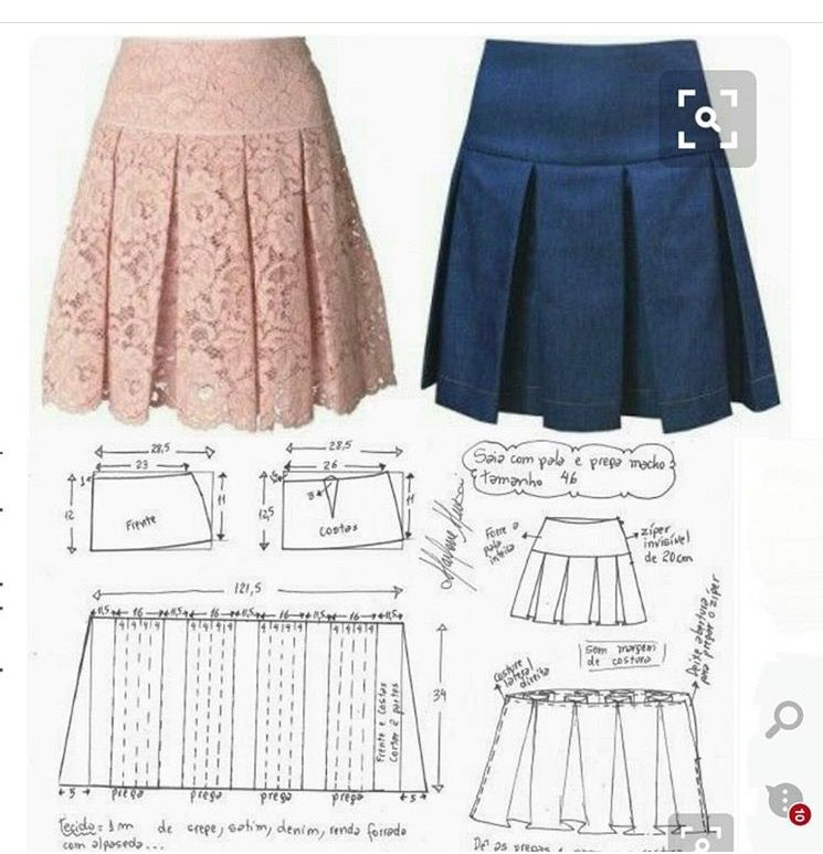 Pin de Celin Maitret en costura | Pinterest | Costura, Talle bajo y ...