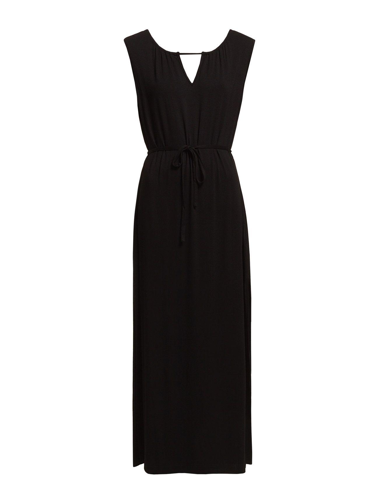 Dry Lake Victoria dress