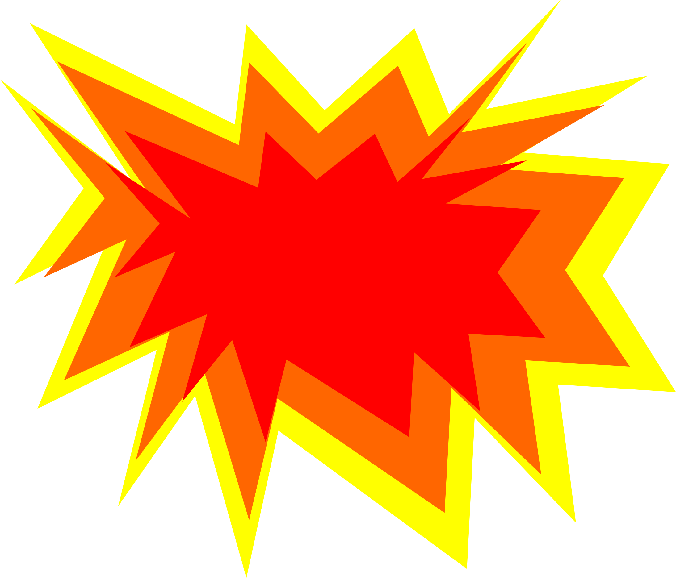 image for free explosion 14 clip art explosion clip art free rh pinterest co uk explosion clipart png explosion clipart gif