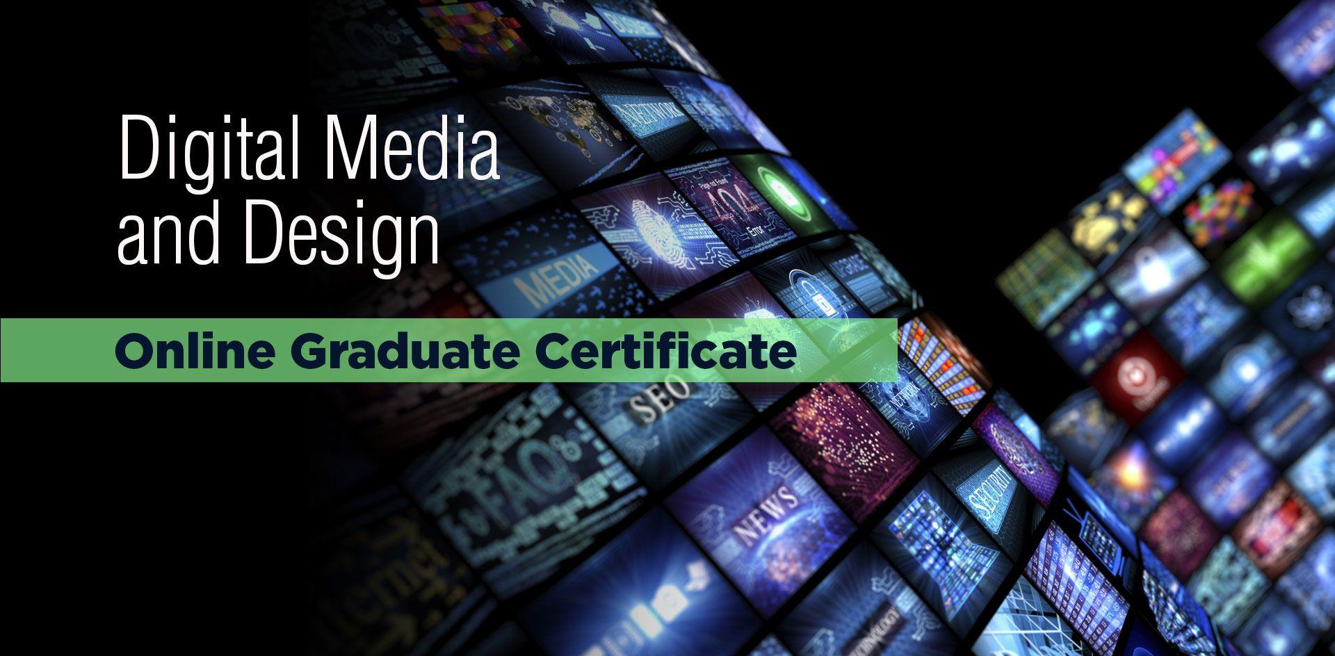 UCONN Digital Media & Design Best nursing schools