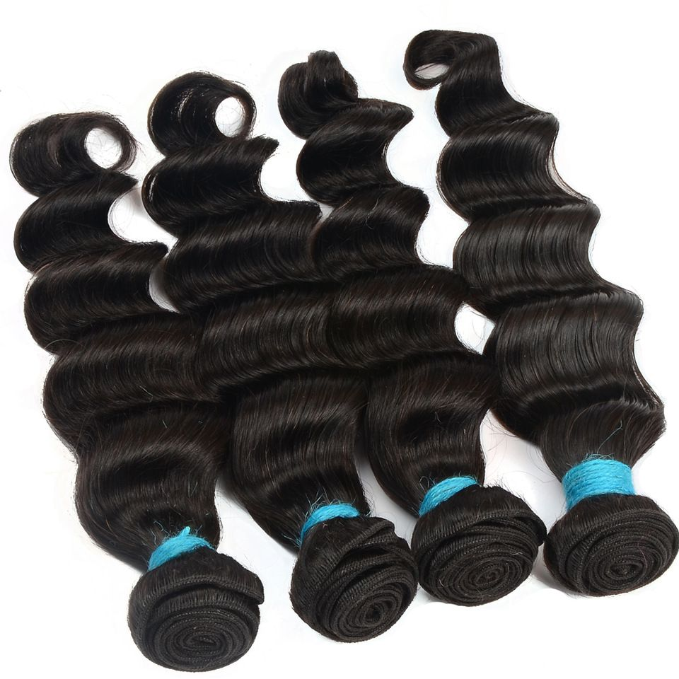 Aliexpress Peruvian Hair Bundles 100 Human Hair Weave Brands