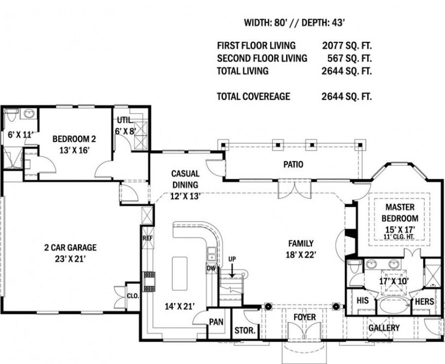10 Most Charming Ranch House Plan Ideas For Inspiration Ranch Style Homes Ranch Style Home Ranch Style