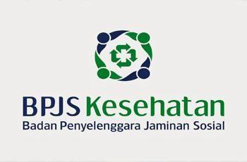 Pin Di Alamat Pt Bank Dinas Dan Sekolah Di Seluruh Indonesia