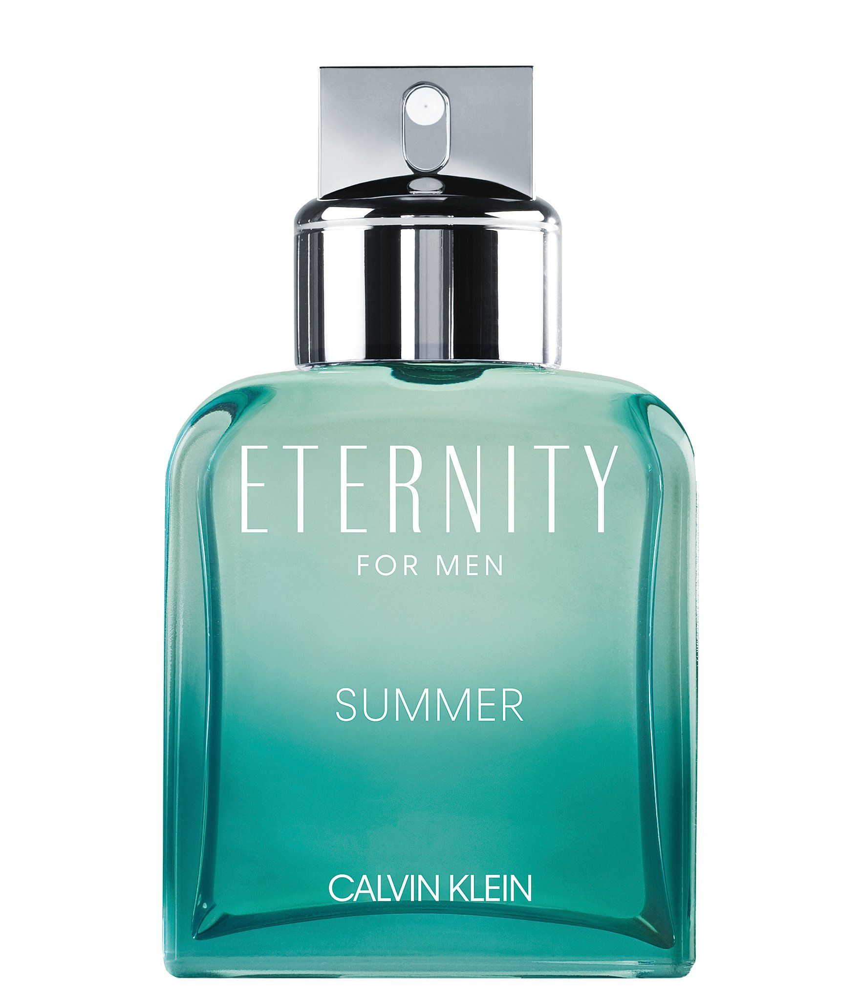 Calvin Klein Eternity Summer 2020 Eau De Toilette For Men Dillard S Calvin Klein Eternity Summer Eternity Summer Calvin Klein Perfume Eternity