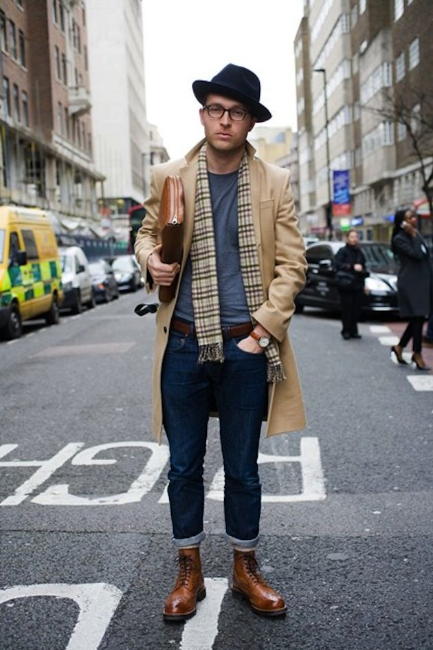 Men 39 S London Street Style Skinny Guys Fashion 5 Fashion Tips For Tall Skinny Global Street