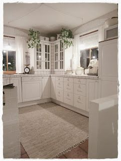 shabby landhaus k che dream home pinterest kitchens diy room ideas and urban farmhouse. Black Bedroom Furniture Sets. Home Design Ideas
