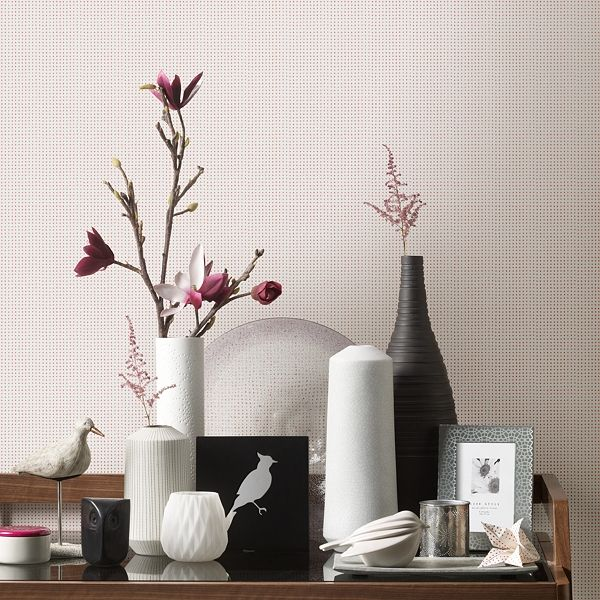 Home Accessories Complement The Atmosphere In Your Home Pouted Com Home Interior Accessories Japanese Home Decor Home Accessories