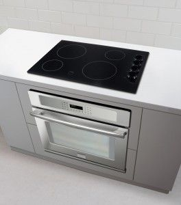 Image Result For 24 Inch Cook Tops Electric Induction Cooktop Wall Oven Electric Wall Oven