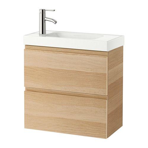 Mobilier Et Decoration Interieur Et Exterieur Meuble Lavabo Lavabo Ikea Mitigeur Lavabo