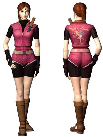 Resident Evil Claire   Claire-Redfield-skinsuit.jpg