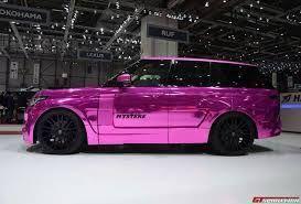 Image result for pink range rover #pinkrangerovers Image result for pink range rover #pinkrangerovers Image result for pink range rover #pinkrangerovers Image result for pink range rover #pinkrangerovers